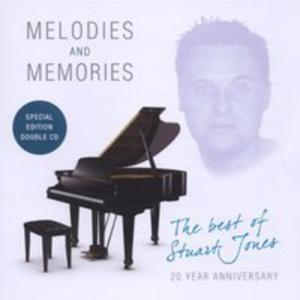 Melodies & Memories - 2839327813