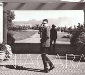 Niagara - 2840105644