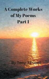 A Complete Works Of My Poems - 2849006825
