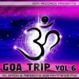Goa Trip 6 - 2839738762