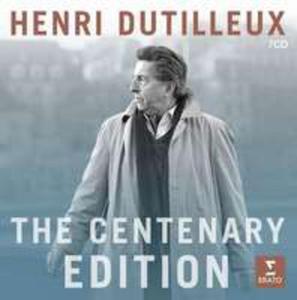 Centenary Edition - 2840298826