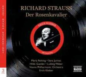 Der Rosenkavalier - 2839213394