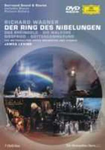 Der Ring Des Nibelungen - 2839205335