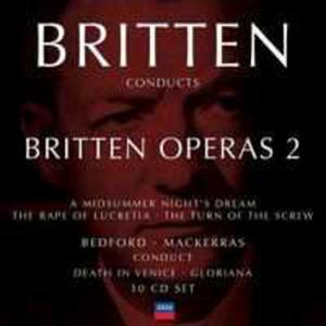 Operas 2 - 2839212157