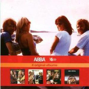Abba X4 - 2839320151