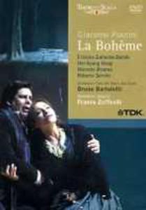 La Boheme - Scala - 2839219637