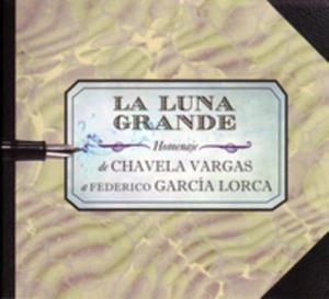 La Luna Grande - Homenaje - 2839433261