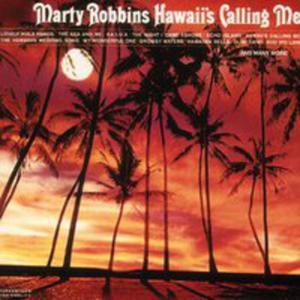 Hawaii's Calling Me - 2839413289