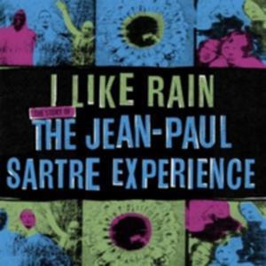 I Like Rain: The Story.. - 2840189758