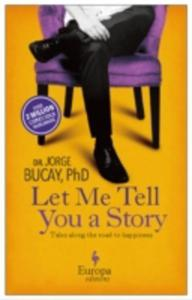 Let Me Tell You A Story - 2856134511