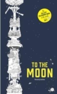 To The Moon - 2843708471