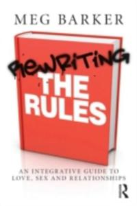 Rewriting The Rules - 2839968435