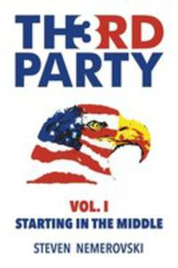 Third Party - 2849005430