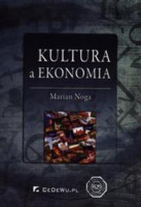 Kultura A Ekonomia - 2850513666