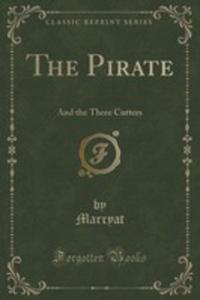 The Pirate - 2852956120