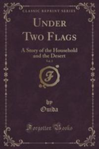 Under Two Flags, Vol. 2 - 2852858044