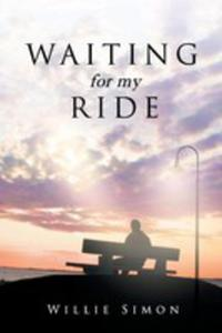 Waiting For My Ride - 2849005535