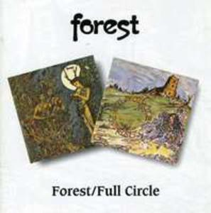 Forest / Full Circle - 2839314400