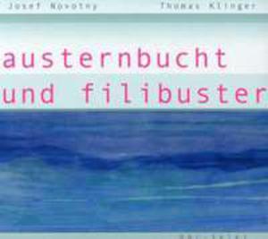 Austernbucht Und Fili - 2839365650