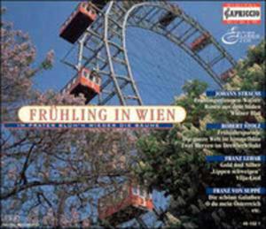 Fruhling In Wien - 2839266809