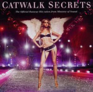 Catwalk Secrets - 2839401486