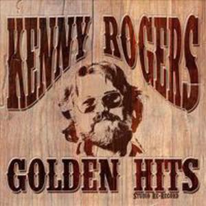 Essential Kenny Rogers (Jewl) - 2840048806