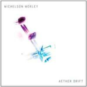 Aether Drift - 2839740076