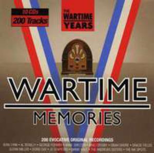 Wartime Memories - 2839403414