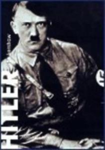 Hitler 1889-1936: Hybris - 2840340636