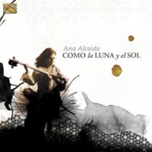 Como La Luna Y El Sol - 2839476839
