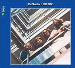 1967 - 1970 - 2846915559
