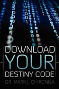 Download Your Destiny Code - 2850531492