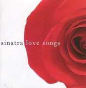Love Songs - 2839195321