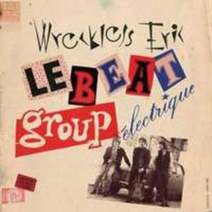 Le Beat Group Electrique - 2839827988