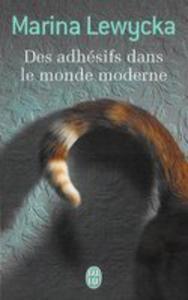 Des Adhésifs Dans Le Monde Moderne - 2840179126