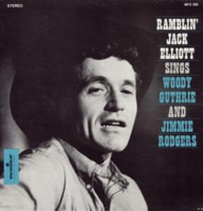 Sings Woody Guthrie & - 2839434589