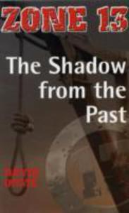The Shadow From The Past - 2841485293