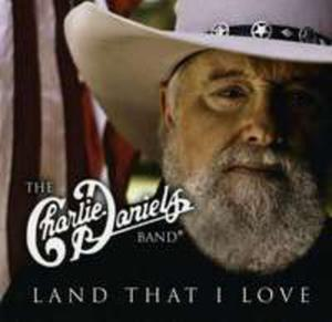 Land That I Love - 2839591788