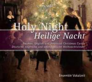 Holy Night-heilige Nacht - 2840304860
