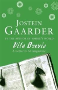 Vita Brevis - 2840021457