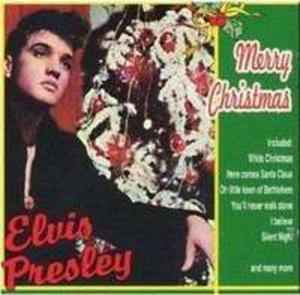 Merry Christmas - 2839537767