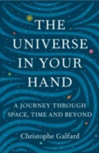 The Universe In Your Hand - 2840133107