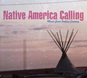 Native America Calling - 2839402152