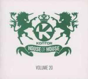 Kontor House Of House 20 - 2840102115