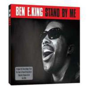 Stand By Me - 2cd - - 2839333009