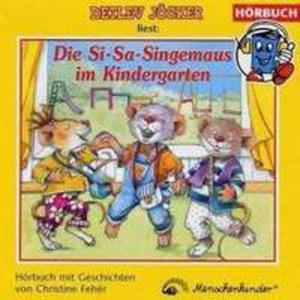 Die Singemaus Im. . - 2842392541