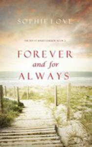 Forever And For Always (The Inn At Sunset Harbor-book 2) - 2853984406