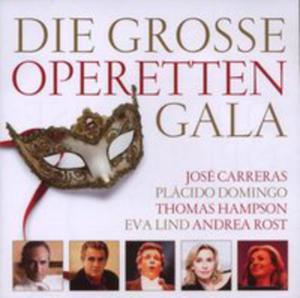 Operettengala - 2848998559