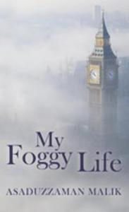 My Foggy Life - 2849006603