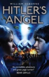 Hitler's Angel - 2839935042